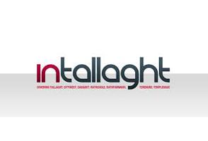In Tallaght