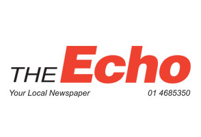 The Echo Tallaght